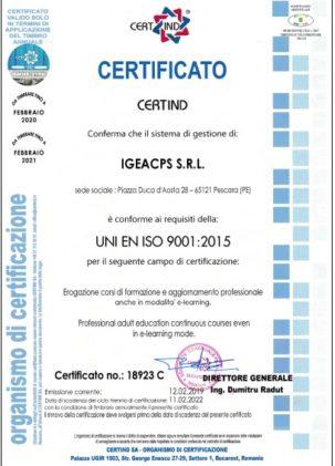 certificato-certind-iso