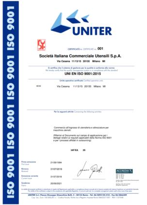 sicutool-certificato-2018